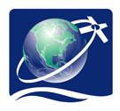 Sapphire Geoscience Informatics